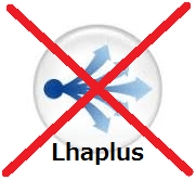 lhaplus_nogood