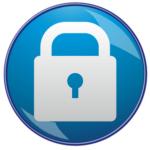 WordPressのセキュリティ対策(初心者向け)