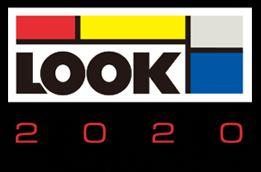 LOOK2020
