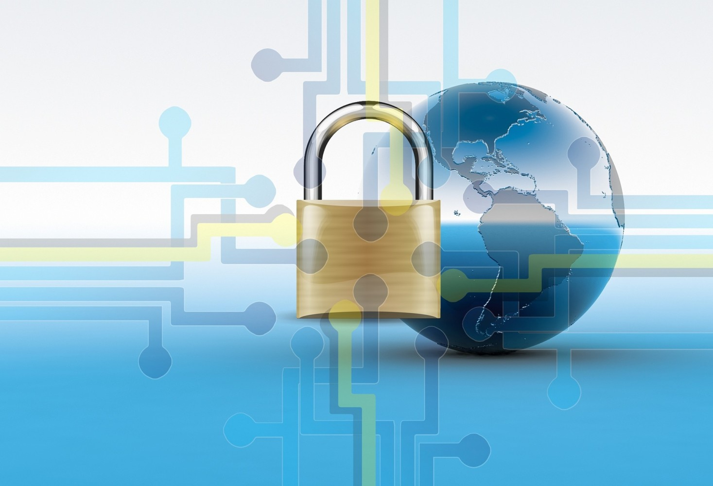 SSlサーバー証明書チェッカー