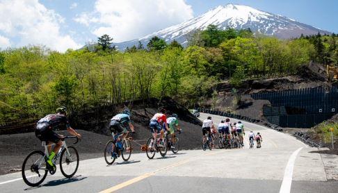 2020 Tour of Japan