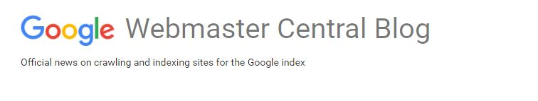 Googleコアアルゴリズムアップデート