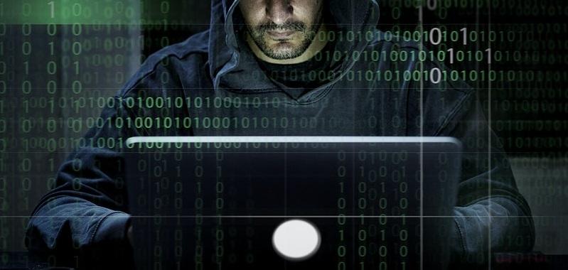WordPressブログのセキュリティ対策