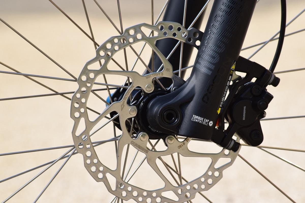 MTB_Wheel&SM-RT54