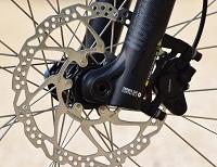 MTB_wheel