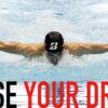 CHASE YOUR DREAM - オリンピック・パラリンピックスペシャルサイト|株式会社ブリヂ