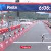 東京-静岡間 6時間を超える壮絶な244kmのレース! 男子自転車ロード ハイライト gorin