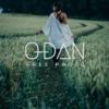 O-DAN (オーダン)- 無料写真素材・フリーフォト検索