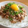 「納豆に生卵は食べ合わせが悪い」は大袈裟! | フロムフード