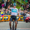 Tour De France Champion Goes Vegan After Watching The Game Changers