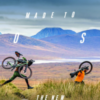 ATLS 6.8 of focus-bikes.jp