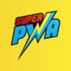 Super Progressive Web Apps – WordPress プラグイン | WordPress.org 日