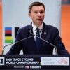 UCIが新型コロナウイルス感染拡大地域でのイベント中止を要請 とちぎ中止・延期も濃