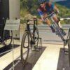 自転車界のインテル、「シマノ」高収益の秘密 | 素材・機械・重電 | 東洋経済オンライン |