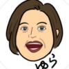 Twitterのプレゼント企画で、mumuさんのサイクルキャップをゲット!│スポチャリ女子、