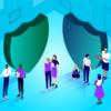 Sucuri vs Wordfence: WordPress Security Plugins Showdown