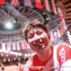 橋本英也、事実上のオリンピック出場枠獲得/男子オムニアム・2020世界選手権トラック