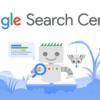 Webmaster Guidelines | Google Search Central | Google Developers