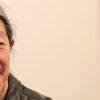 栗城史多という人(1) | 和歌山県田辺市で内視鏡・内科・消化器科なら長嶋雄一クリ
