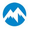 速報!石井スポーツ平出和也が中島健郎氏と未踏ルート登頂|石井スポ-ツ 公式サイト|