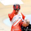 オリンピック前の最終決戦『トラック世界選手権2020』代表メンバー発表 | トラック競