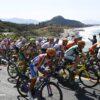 【7月21日版】随時更新!東京オリンピック自転車ロードレース/個人タイムトライアル