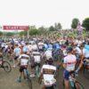 UCIが東京五輪ロードの出場枠発表 日本はロードレースに男女共2名出場 - 東京五輪202