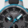 Tissot UCI Track Cycling World Cup V | Tissot Timing