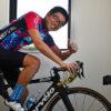 緊急事態宣言下の今「どのように自転車を楽しんでいますか?」皆さんのコメントを募集