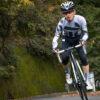 安井行生のロードバイク徹底評論第11回 LOOK785 vol.1|サイクルスポーツがお届けする