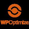 WP-Optimize – Clean, Compress, Cache. – WordPress プラグイン |