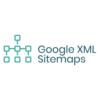 XML Sitemaps – WordPress プラグイン | WordPress.org 日本語