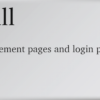 SiteGuard WP Plugin – WordPress プラグイン | WordPress.org 日本語