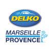 Site officiel - Team Delko Marseille Provence