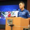 「データ分析を武器に五輪金メダルを狙う」 NTTプロサイクリングのトップと選手たちに