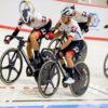 日本新記録連発のトラック全日本選手権 窪木一茂と梶原悠未が4冠を達成 - 全日本選手