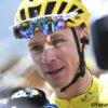 フルームの年俸は現役最高の6億5000万円 プロロードレーサーの懐事情 | Cyclist