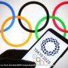 スケジュールをチェック!東京オリンピック自転車競技日程   More CADENCE - 自転車ト