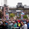 UCIが4月3日までレース中止を要請、オリンピック代表選考に関する措置を発表   トラッ