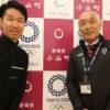 栗村修さんと徹底研究 「東京五輪ロードはここで観る」 富士周辺コースの観戦ポイント