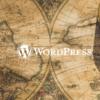 Google, YoastなどがWordPressによるXMLサイトマップのサポートを提案 - Capital P -