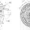 【特許から予想する】デュラエースR9200、無線化?12速化? – beautiful cyclis