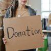 Cocoonの寄付特典機能の追加について   Cocoon