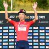 スペインUCIレースで増田成幸がUCIポイント獲得 東京五輪代表決定へ - 東京五輪男子