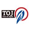 Tour of Japan Official Website