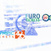 Euro Cup and Olympics Ticket Reseller Hit by MageCart
