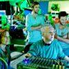 「アバター」のキャメロン監督、夫妻で明るい未来に賭ける - Bloomberg