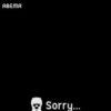 ぶっちゃけいりん ~S級スター選手とリモート飲み会~ | 【ABEMA】テレビ&ビデオエ