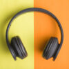 音楽ストリーミング売上がはじめてダウンロードを超えた、日本レコード協会発表 | Tec